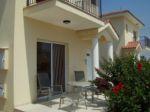 Cyprus Villa Resale