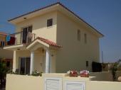 Cyprus Villa For Sale