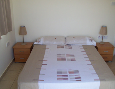 Cyprus Apartment Long Term Rental
