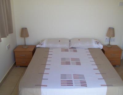 Cyprus Apartment Long Term Rental