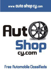 Auto Shop Cyprus New and Used Cars