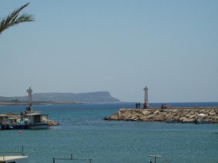 Ayia Napa Resort