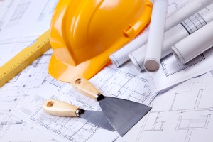 Cyprus Property Developers