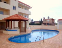 Liopetri Apartment Communal Pool