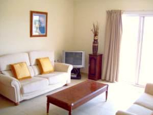 Cyprus Long Term Rental Apartment