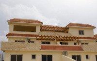 Liopetri Apartment