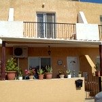 House for Sale Cyprus