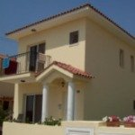 Luxury Villas in Cyprus