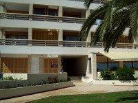 Luxury  Beach Property Cyprus