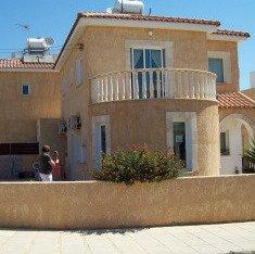 cyprus resale properties