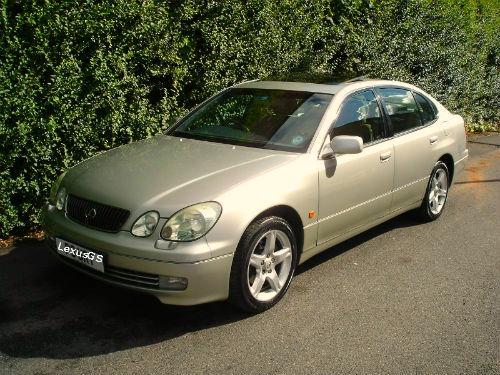 Cyprus Used Cars