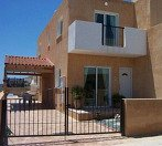 cyprus townhouse for long term rental